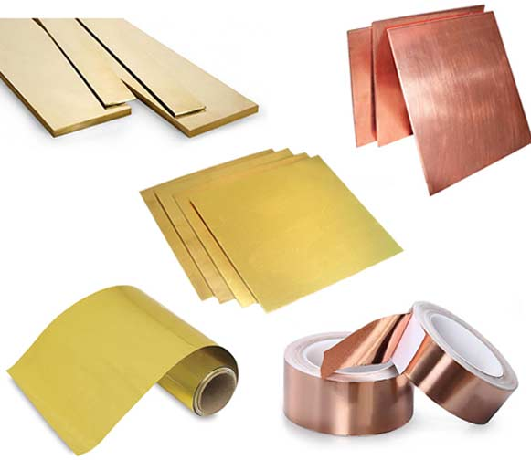 imported-brass-sheets