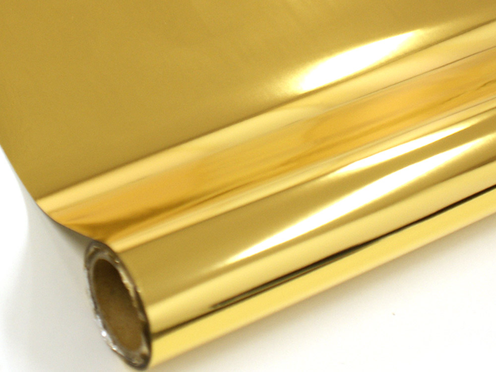 Copper And Brass Metals Products Rajshree Metals